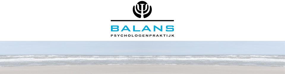 Psychologenpraktijk Balans